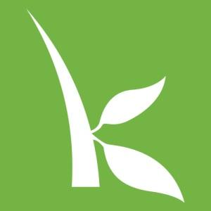 kiva-twitter-avatar